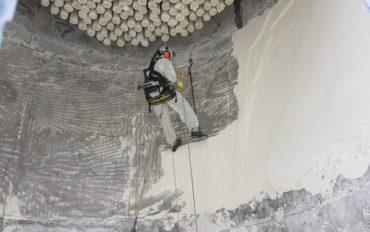 1-Abseilen-siloreiniging-industrieel-reiniging