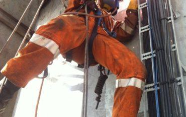 9-ATI-Rope-access-industrieel-abseiltechnieken-subsea7