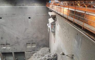 3-Abseiltechnieken-industrieel-onderhoud-rope-access