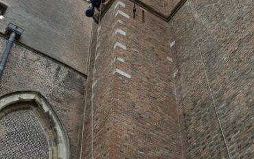 1 ATI schilderwerk op hoogte monumentenzorg grote kerk dordrecht