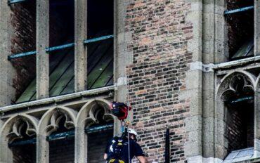 2 ATI schilderwerk op hoogte monumentenzorg grote kerk dordrecht