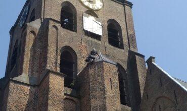 2 ATI Oome kerk Geertruidenberg