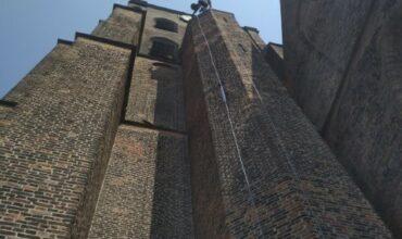 4 ATI Oome Kerk Geertuidenberg